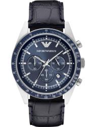Наручные часы Emporio Armani AR6089