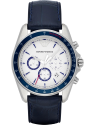 Наручные часы Emporio Armani AR6096