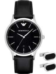 Наручные часы Emporio Armani AR8035
