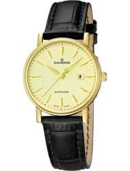 Наручные часы Candino C4490.2