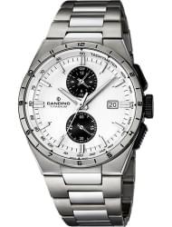 Наручные часы Candino C4603.1