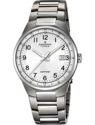 Наручные часы Candino C4605.1