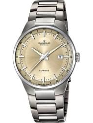 Наручные часы Candino C4605.2