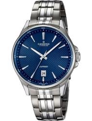 Наручные часы Candino C4606.2