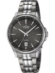 Наручные часы Candino C4606.3