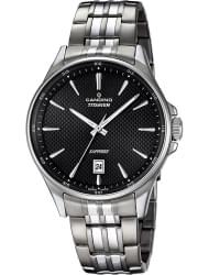 Наручные часы Candino C4606.4