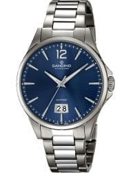Наручные часы Candino C4607.2
