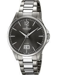 Наручные часы Candino C4607.3