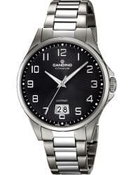 Наручные часы Candino C4607.4