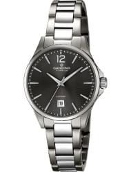 Наручные часы Candino C4608.3