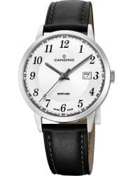 Наручные часы Candino C4618.1