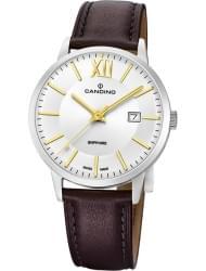 Наручные часы Candino C4618.2