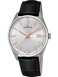 Наручные часы Candino C4622.1