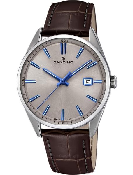 Наручные часы Candino Оригиналы Выгодные цены купить