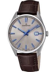 Наручные часы Candino C4622.2