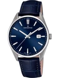 Наручные часы Candino C4622.3