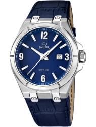 Наручные часы Jaguar J666.2