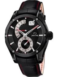 Наручные часы Jaguar J681.B