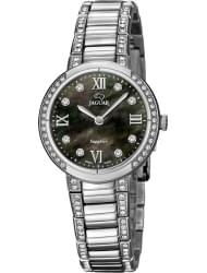 Наручные часы Jaguar J826.2