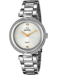 Наручные часы Jaguar J829.1