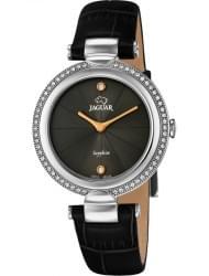 Наручные часы Jaguar J832.2
