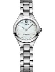 Наручные часы Cover 168.01