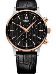 Наручные часы Cover 185.08