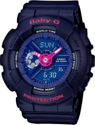 Наручные часы Casio BA-110PP-2A