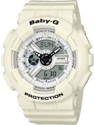 Наручные часы Casio BA-110PP-7A