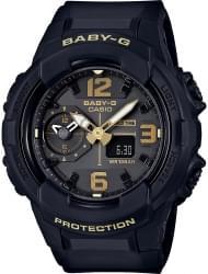 Наручные часы Casio BGA-230-1B