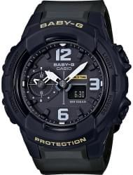 Наручные часы Casio BGA-230-3B