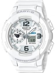 Наручные часы Casio BGA-230-7B