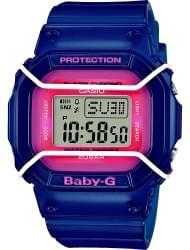 Наручные часы Casio BGD-501FS-2E