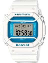 Наручные часы Casio BGD-501FS-7E