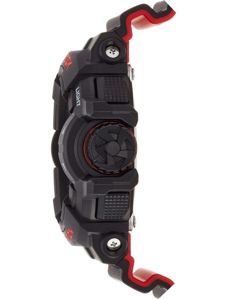 Наручные часы Casio GA-400HR-1A - фото № 2