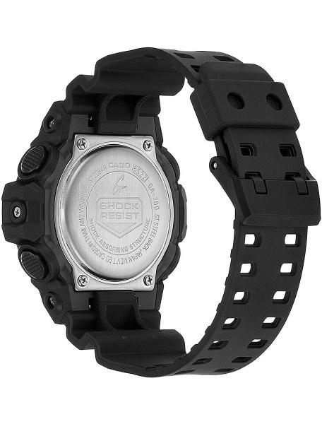 Наручные часы Casio GA-700-1B - фото № 3