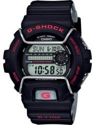 Наручные часы Casio GLS-6900-1E