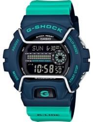 Наручные часы Casio GLS-6900-2A