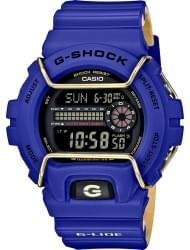 Наручные часы Casio GLS-6900-2E