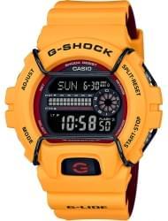 Наручные часы Casio GLS-6900-9E