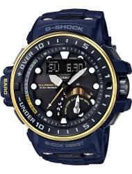 Наручные часы Casio GWN-Q1000NV-2A