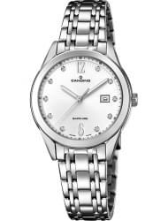 Наручные часы Candino C4615.2