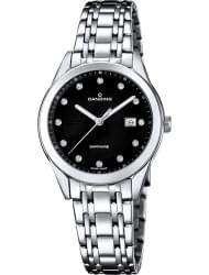 Наручные часы Candino C4615.4