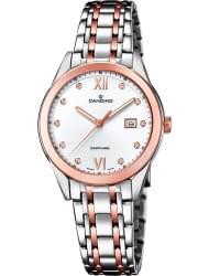 Наручные часы Candino C4617.2