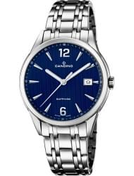 Наручные часы Candino C4614.3