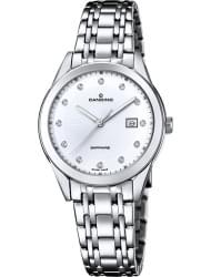 Наручные часы Candino C4615.3