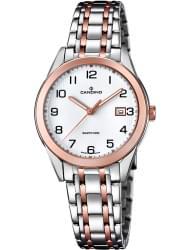 Наручные часы Candino C4617.1