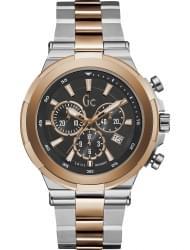 Наручные часы GC Y23003G2