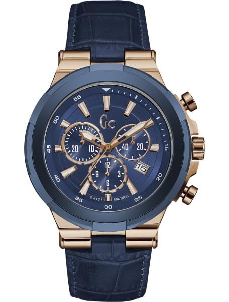 Наручные часы GC Y23006G7
