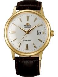 Наручные часы Orient FAC00003W0